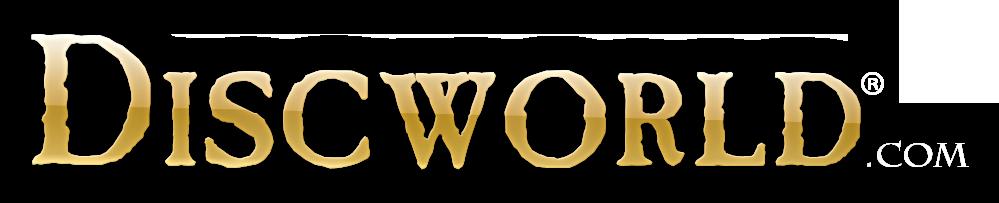 Discworld.com