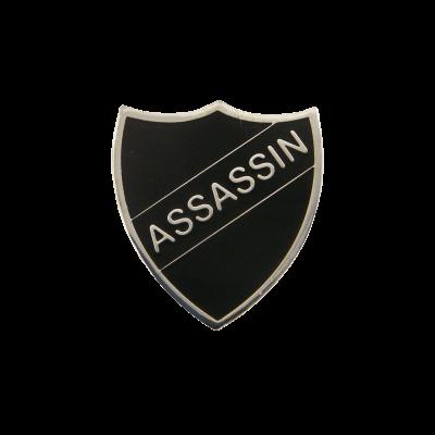 assassins-shield