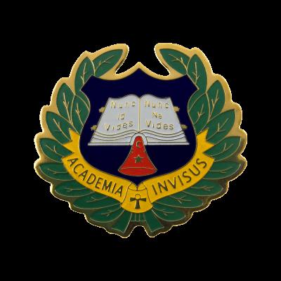 academia-invusus-badge