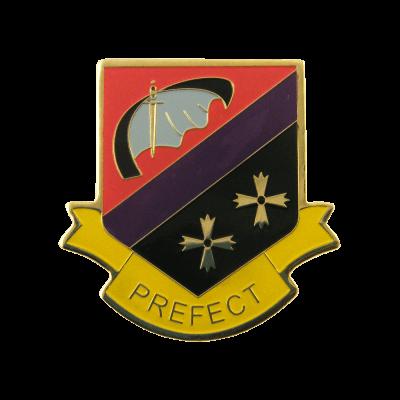 assassins-prefect