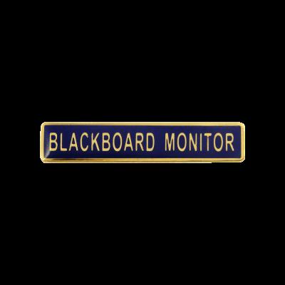 blackboardmonitor
