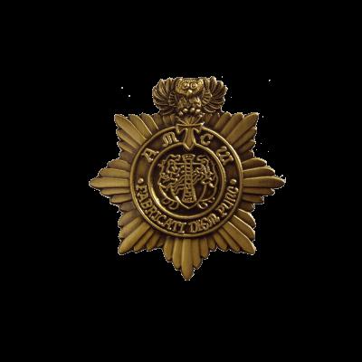 city-watch-badge