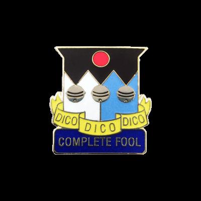 complete-fool-badge