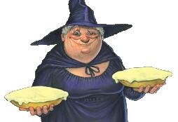 nanny ogg pies 2