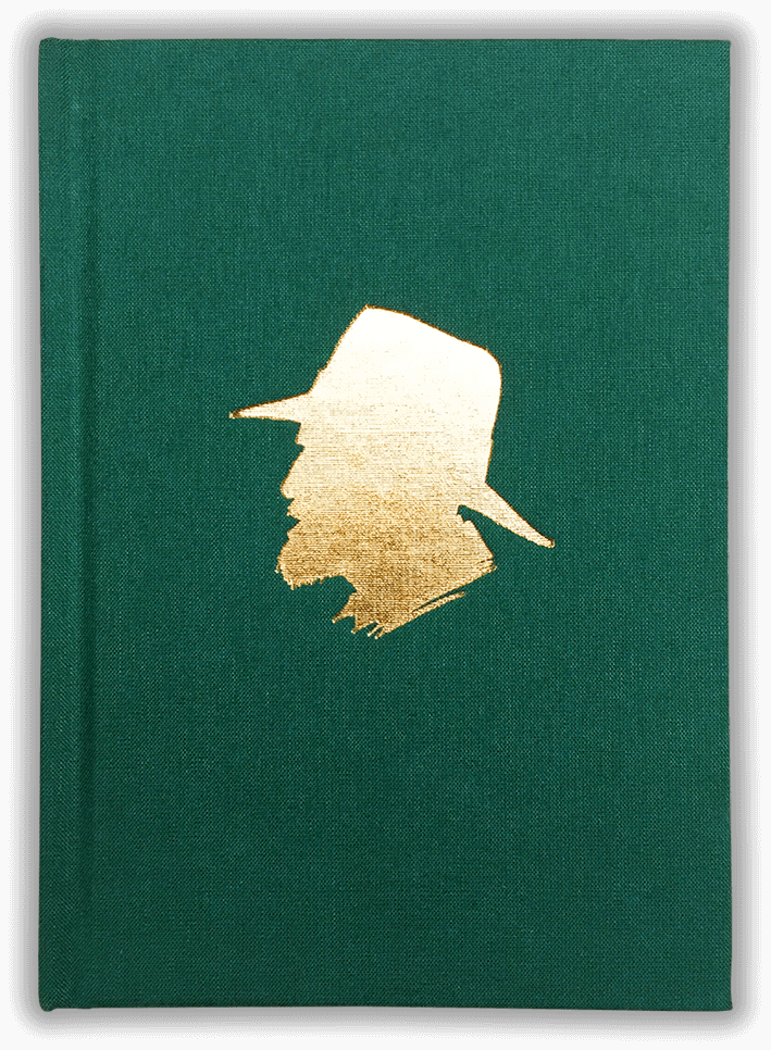 TheGreenBook3
