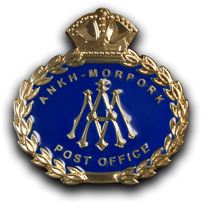 postofficebadge2