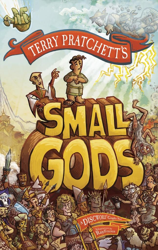SMALL GODS_GN_PPC_FC