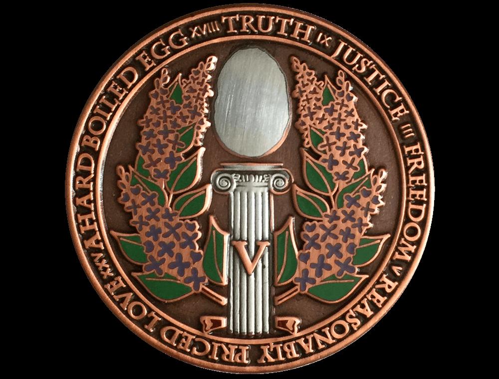 2009rev