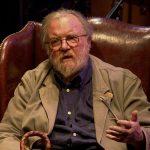 Terry Pratchett Memorial edit#1.01_24_21_15.Still093
