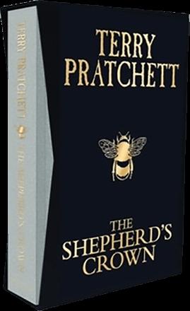 shepherdscrownslipcase