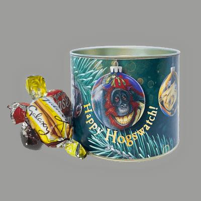 Discworld Treat Tub