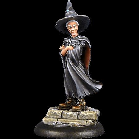 Granny Weatherwax Discworld Com