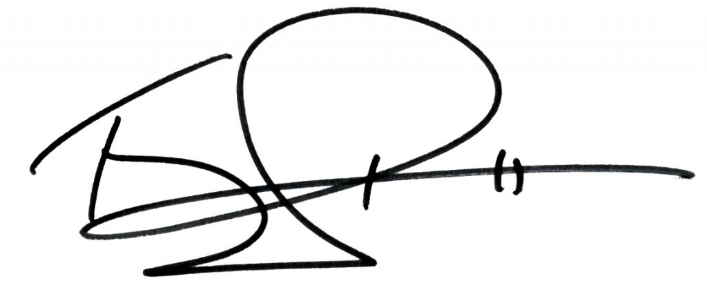 signed items discworld com