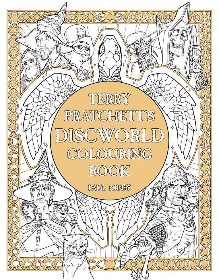 DiscworldColouringBookFront-resized