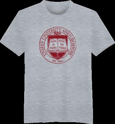 12792ecd T-shirts ~ Discworld.com