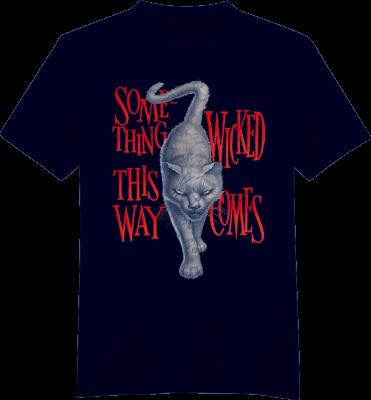 7fd0007e7 T-shirts ~ Discworld.com