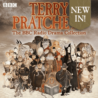 BBC Radio Drama - Audible