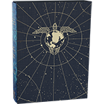 The Ultimate Discworld Companion - The Dunmanifestin Edition